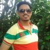 Rakesh Patel Facebook, Twitter & MySpace on PeekYou