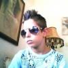 Stavros Boy Facebook, Twitter & MySpace on PeekYou