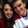 Emily Smith Facebook, Twitter & MySpace on PeekYou