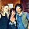 Debra Joy Facebook, Twitter & MySpace on PeekYou