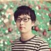 Takeshi Suga Facebook, Twitter & MySpace on PeekYou