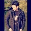 Arif Kaya Facebook, Twitter & MySpace on PeekYou