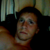 Dylan Paxton Facebook, Twitter & MySpace on PeekYou