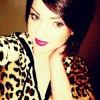 Leanne Barker Facebook, Twitter & MySpace on PeekYou