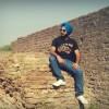 Jaspreet Dhillon Facebook, Twitter & MySpace on PeekYou
