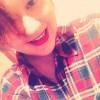 Chrissie Moores Facebook, Twitter & MySpace on PeekYou