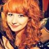 Louise Mackie Facebook, Twitter & MySpace on PeekYou