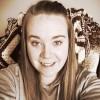 Lindsay Rochers Facebook, Twitter & MySpace on PeekYou