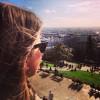 Gillian Churchill Facebook, Twitter & MySpace on PeekYou