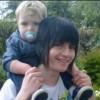 Rhys Allardice Facebook, Twitter & MySpace on PeekYou