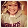 Lauren Wagner, from Huntsville AL