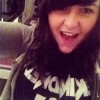 Julie Smith Facebook, Twitter & MySpace on PeekYou