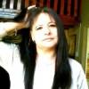 Tashia Cretten Facebook, Twitter & MySpace on PeekYou