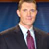 Matt Turner, from Fayetteville AR