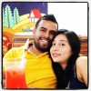 Jesus Marin Facebook, Twitter & MySpace on PeekYou