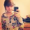 Markus Swift Facebook, Twitter & MySpace on PeekYou