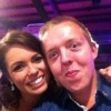 Robert Mccall Facebook, Twitter & MySpace on PeekYou