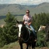 Katie Botkin Facebook, Twitter & MySpace on PeekYou