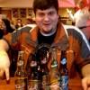 Ryan Mendoza Facebook, Twitter & MySpace on PeekYou