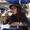 Annabel Whittle Facebook, Twitter & MySpace on PeekYou
