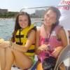 Roisin Evans Facebook, Twitter & MySpace on PeekYou
