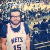 Ciaran O'brien Facebook, Twitter & MySpace on PeekYou
