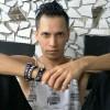 Hercules Velez Facebook, Twitter & MySpace on PeekYou