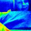 Kimberley Aliesha Facebook, Twitter & MySpace on PeekYou