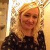 Tracy Mcvey Facebook, Twitter & MySpace on PeekYou