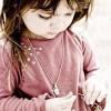 Aysha Zehra Facebook, Twitter & MySpace on PeekYou