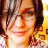 Wendy Jordankirkwood Facebook, Twitter & MySpace on PeekYou