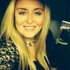 Ciara Williams Facebook, Twitter & MySpace on PeekYou