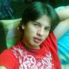 Sergio Jimenez Facebook, Twitter & MySpace on PeekYou