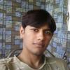 Dilip Hingu Facebook, Twitter & MySpace on PeekYou