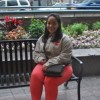 Claudia Pozo Facebook, Twitter & MySpace on PeekYou