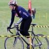 Caroline Stewart, from Sandhurst