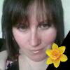 Kelly Cook Facebook, Twitter & MySpace on PeekYou