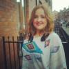 Chloe Gavin Facebook, Twitter & MySpace on PeekYou