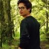 Jose Andrade Facebook, Twitter & MySpace on PeekYou
