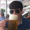 Ross Arbuckle Facebook, Twitter & MySpace on PeekYou