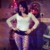 Ana Lugo Facebook, Twitter & MySpace on PeekYou
