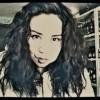 Alejandra Minjares Facebook, Twitter & MySpace on PeekYou