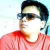 Danish Khan Facebook, Twitter & MySpace on PeekYou