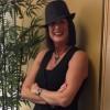 Stephanie Ray, from Atlanta GA