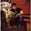 Vikash Agarwal Facebook, Twitter & MySpace on PeekYou