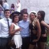 Chris Malone Facebook, Twitter & MySpace on PeekYou