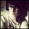 Ashleigh Tetsill Facebook, Twitter & MySpace on PeekYou