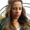 May Faye Facebook, Twitter & MySpace on PeekYou