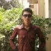 Subhash Vadadoriya Facebook, Twitter & MySpace on PeekYou