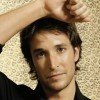 Noah Wyle, from Los Angeles CA